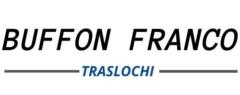 Buffon Franco Traslochi